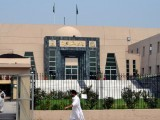 peshawar-high-court-photo-inp-2