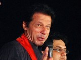 imran-khan-black-photo-online-2-2-3-2