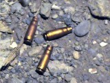 bullets-target-killing-murder-shot-killed-photo-mohammad-saqib-2-2-2-3-3-2-2-2-2-2-2-2-2-2-2-2-2-2-4-2-2-2-2-2-2-2-4-3-2-2-2-2-3-2-2-2-2-2-2-3-2-2-3-3-2-4-3-2-2-2-2-3-3-3-2-2-2-2-2-3-3-2-3-3-2-2-2-5-8
