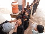 kohat-polio-photo-online-2