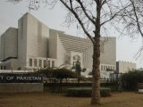 SC to hear plea seeking to declare 2013 polls null and void on Oct 29