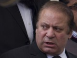 nawaz-sharif-photo-express-muhammad-javaid-2-2-2