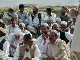 pakistani-tribal-elder-gather-to-attend-3-3-2-2-3-2-2-2-2-2-2-2-2-2-3-2-2-2-2-2-3-2-2-2-2-2-3-2-2