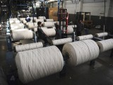 textile-factory-power-loom-thread-garment-export-electricity-labour-industry-photo-afp-2-3-2-2-2-2-2
