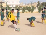 lyari-football-photos-nefer-sehgal-athar-khanexpress-3-3-2