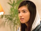 aseefa-bhutto-zardari-photo-myra-iqbal-express-2-2