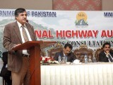 national-highway
