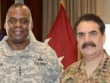1416280895_coas-with-us-commander