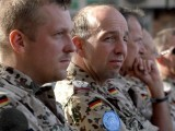 german-soldiers-in-afghanistan-afp