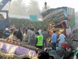 khairpur-accident-afp-3
