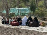 women-fata-photo-reuters-2