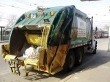 waste-management-copy-2