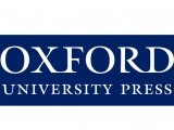 oxford-university-press-logoo-2
