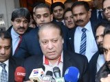 pm_mediatalkslondon-nawaz-sharif-photo-pid