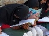 girls-read-at-a-school-after-schools-reopened-in-swat-valley-reuters-2-2-2-2-2-2-2-3-2