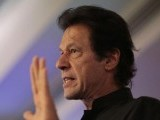 khan-chairman-of-pakistan-tehreek-e-insaf-pti-political-party-speaks-during-a-news-conference-in-islamabad-3