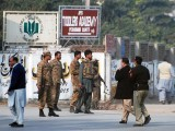 apsac-army-public-school-peshawar-photo-afp