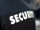 security-24-2-2-3-2-2-3