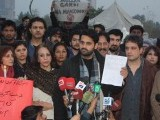 islamabad-protest-photo-inp