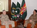 army-chief-raheel-sharif-isaf-john-campbell-afghan-army-chief-karimi-photo-ispr