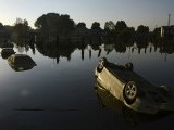 flood_september_india_kashmir_punjab_afp-2