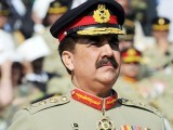 pakistans-new-army-chief-general-raheel-sharif-2-3-2