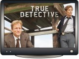 true-detective-tv-copy