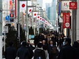 japan-economy-finance-tokyo-shopping-photo-afp