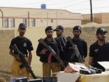 explosives-weapons-police-balochistan-photo-afp-2-2-2