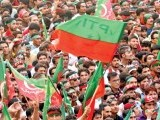pti-rally-7-copy-2-2-2-2-3-2-4-2-2-3