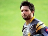 afridi-new-picturee