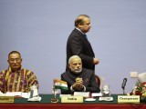 1-modi-sharif-at-saarc-copy
