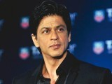 shahrukh-khan-to-return-to-television-copy-2