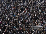 several-thousand-people-gather-to-pay-tribute-to-the-victims-following-a-shooting-by-gunmen-at-the-offices-of-the-satirical-weekly-newspaper-charlie-hebdo-during-a-demonstration-in-marseille