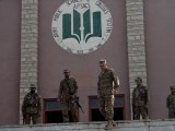 aps_army_afp-3