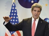 john-kerry-afp-2-2