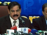 pesh_mushtaqghani_jan8-2