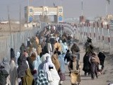 afghan_refugees_chaman_dec_25-3-3