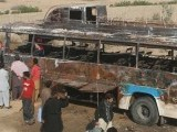khi_highwayaccident_burntbus_ii_jan11-2-2-2