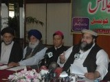 inter-faith-harmony-tahir-ashraf-puc-pakistan-ulema-council-photo-inp