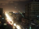 power-cut-loadshedding-karachi-photo-online-2-2-2-2