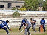 zebra-state-bank-cricket-photo-inp