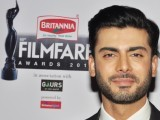 fawad-khan-filmfare-photo-filmfare-2