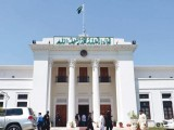 assembly-kp-photo-afp-copy