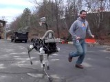 150210-boston-dynamics-jsw-950a_85f6603e079080d5464b15b59d74fb51