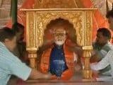 modi-temple-photo-times-of-india