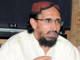 aswj-karachi-chief-2
