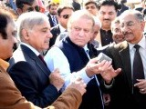 pm_inspecting-shahbaz-sharif-nawaz-photo-pid-2