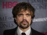 file-photo-of-cast-member-peter-dinklage-arriving-for-the-season-four-premiere-of-the-hbo-series-game-of-thrones-in-new-york