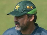cricket-asia-pak-training-3-2-2